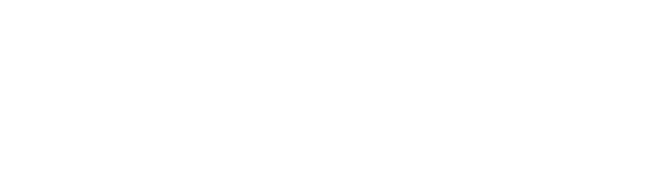 Supported by the North York Moors National Park